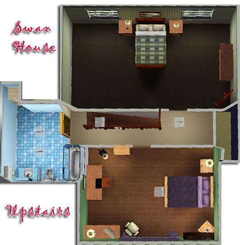 twilight cullen house floor plan glachaille s swan house from twilight movie version