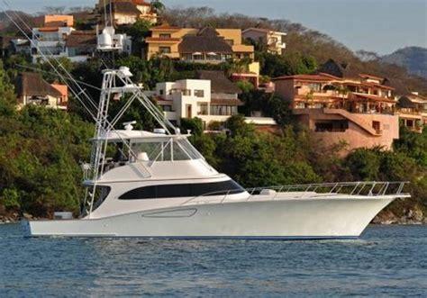 fishing boat killing 63 weaver tuna killing machine the hull truth boating