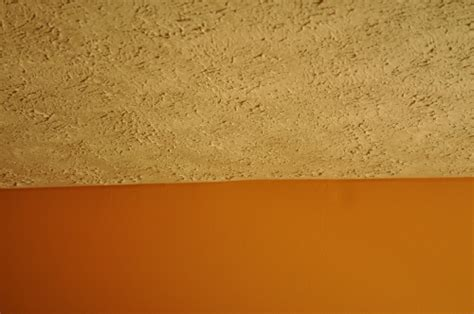 pin drywall texture patterns on