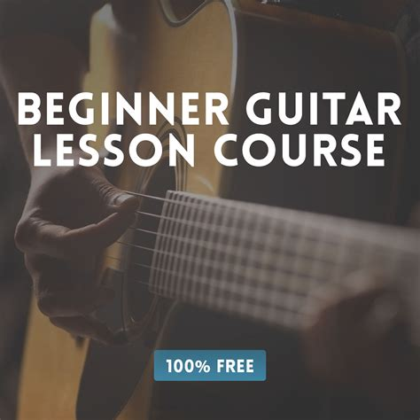 tutorial untuk beginner guitar guitar basics the 2017 definitive guide on how to play