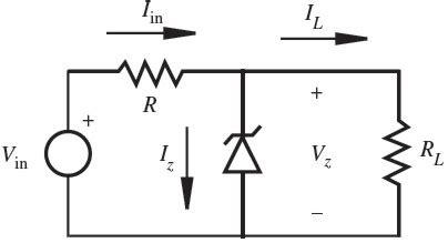 loop wiring diagram exles wiring diagram