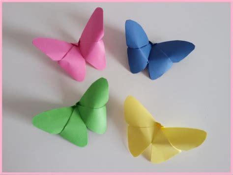 tutorial origami uccellino origami zaino matite e segnalibri fai da te ritorno a