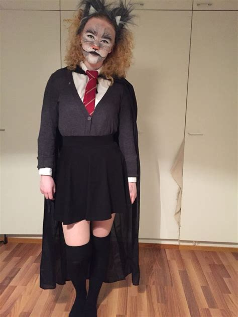 Déguisement Hermione Granger Adulte by 25 Best Ideas About Hermione Costume On