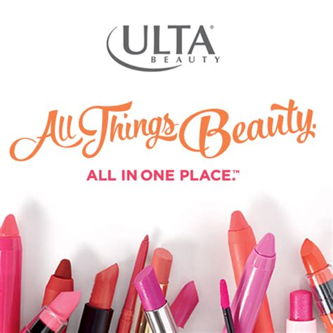 ulta beauty holiday hours ulta beauty at the forum carlsbad in carlsbad ca 760