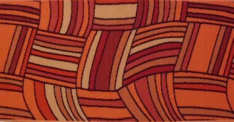 guide tappeti tappeti tappeti cucina stuoia cucina tappeti bambini