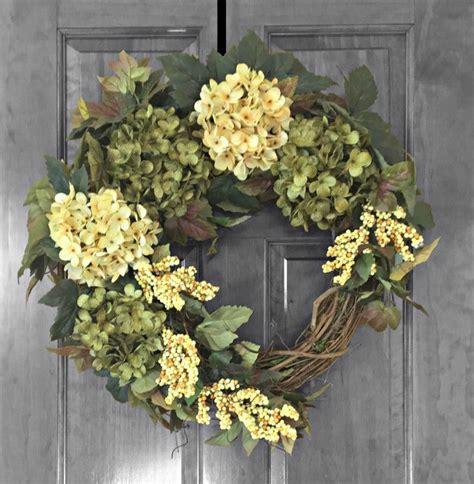 Outdoor Front Door Wreaths 25 Best Ideas About Outdoor Wreaths On Door Wreaths Door Wreaths And Front