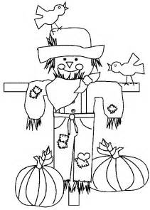thanksgiving coloring pages to print 7 picture for thanksgiving coloring pages gt gt disney