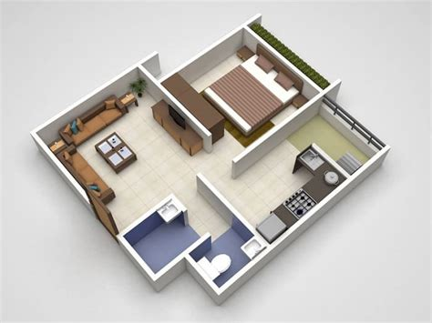 renovate house cost calculator contractorbhai com changing the way you renovate your home