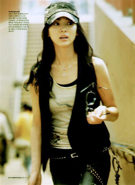 most beautiful korean actress without makeup crunchyroll forum korean celebrities without make up