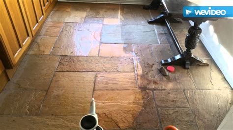 Marble Floor Cleaning Products India by Indian Sand Floor Cleaning And Sealing Manchester