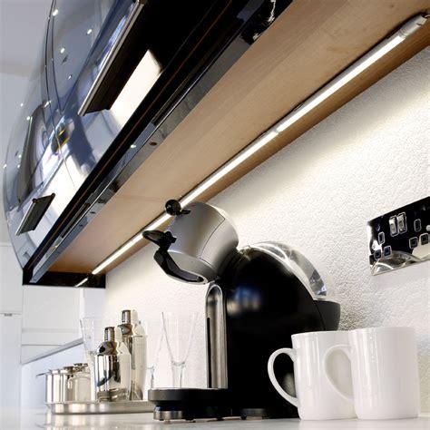 strip lighting for under kitchen cabinets linca hd led kitchen under cabinet strip light