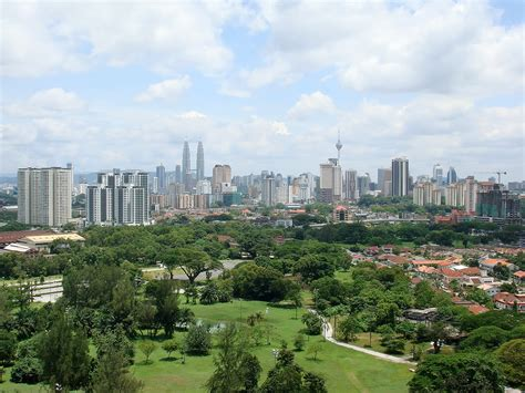 Find On By Name And City City View Kuala Lumpur Skyscrapercity