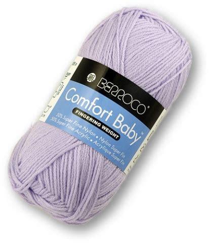 comfort dk yarn berroco comfort 174 baby berroco