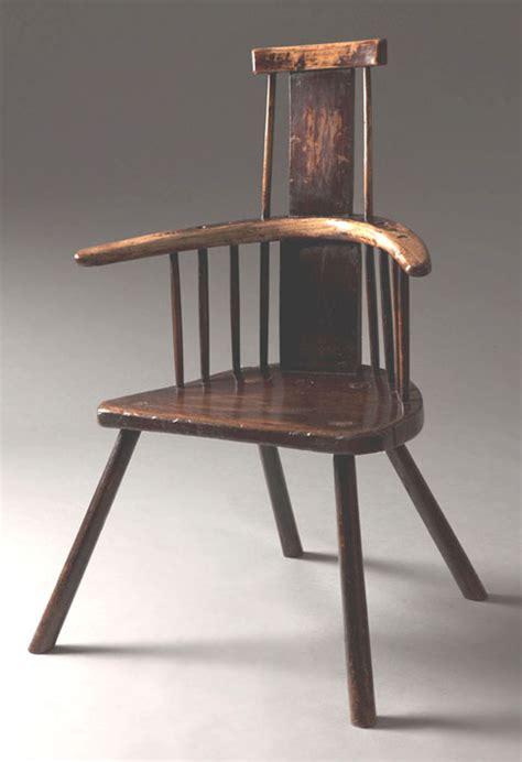 comb back chair plans tim bowen antiques carmarthenshire wales comb back