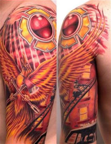 tattoo jobs phoenix 117 best smokin ink images on pinterest