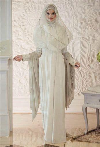 Dress Dress Wanita Pastel Syar I 77 best bridal headwear images on muslim brides and styles
