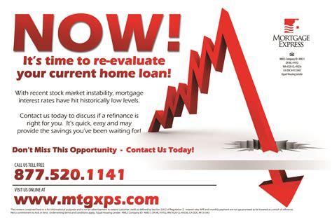 refinancing house loan arman info