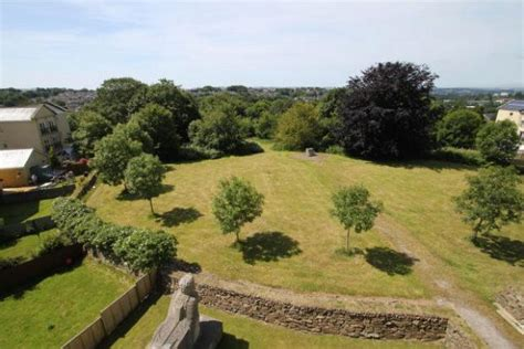 2 bedroom houses to rent in plymouth flat to rent 2 bedrooms flat pl5 property estate