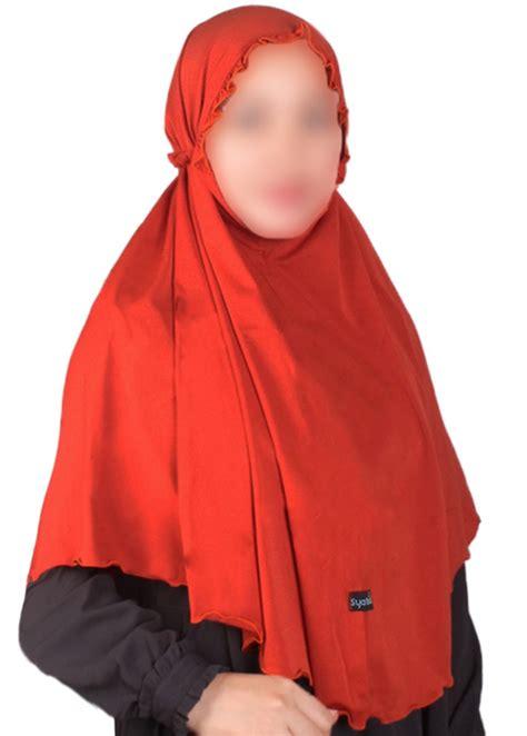 Merah Bata jual syahida kcb rumah merah bata harga dan review