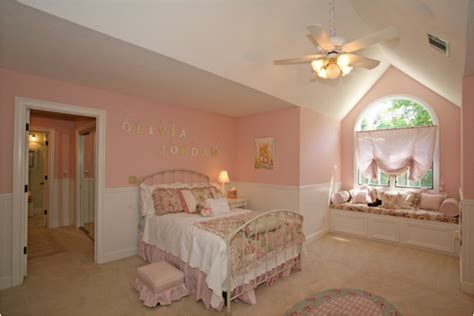 girly bedrooms girly girl vintage style bedrooms room design ideas