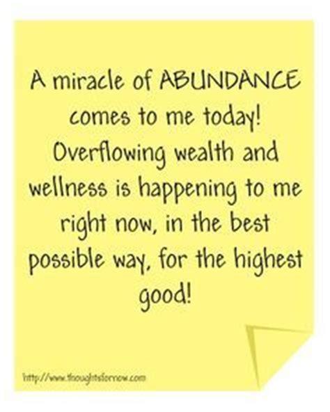 black wealth mantra the money meditation for manifesting financial abundance