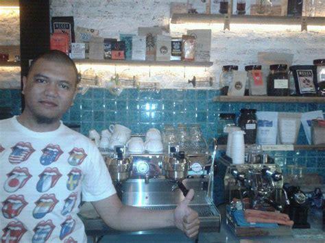 kedai langsir di batam recommend 5 kedai kopi di bandung yang paling recommended