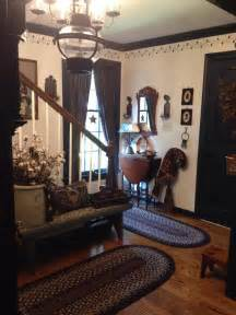 early american living room decor colonial living room 59 best images about colonial or early american living