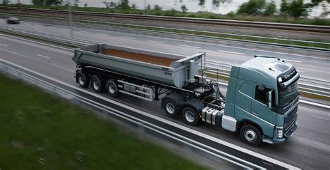 volvo fh truck volvo fh tandem axle lift volvo trucks