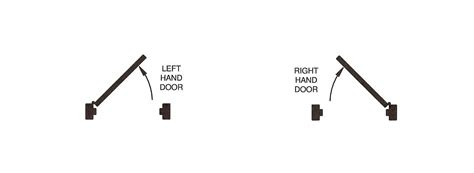 Automatic Door Systems Nj - power access automatic door openers at barrier free access