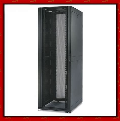 Server Rack Switch by W Tel Server Network Rack Switch Cabinet Buy Server Rack