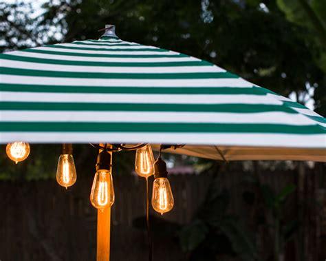 cafe string lights outdoor outdoor cafe string lights barn light electric