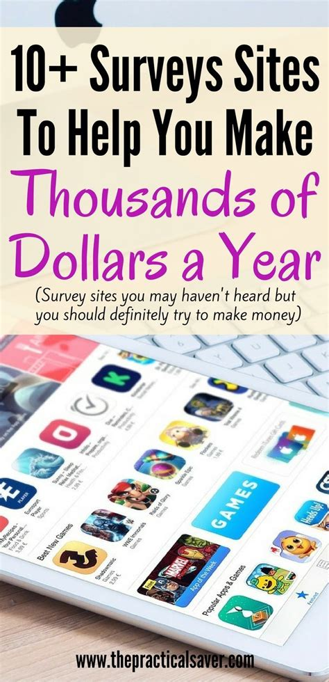 Free Online Paid Survey Make Money Fast At Home - best 25 earn money fast ideas on pinterest