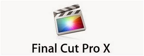 final cut pro logo shane himathongkom