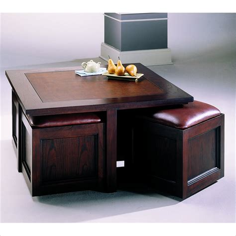 Coffee Table Storage Cubes Furniture Gt Living Room Furniture Gt Storage Gt Coffee Table Storage Cubes
