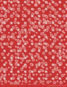 day 8 free printable christmas wrapping paper muffin