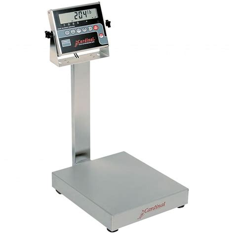 digital bench scales detecto eb 60 204 digital bench scale lb kg conversion