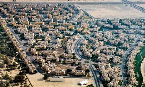 emirates reit emirates reit records 33 higher cash profit in first nine