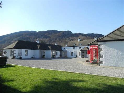 scottish highlands cottage rentals highland cottages newtonmore scotland cottage