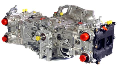 subaru cosworth impreza engine cosworth engines engine performance upgrade