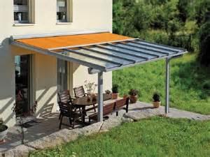 tettoie trasparenti per esterni tettoie per esterni per terrazzi balconi auto finestre
