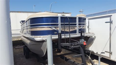 boat sales winnipeg pontoon boats samsom enterprises winnipeg trailer sales