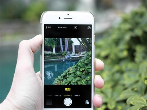 Iphone Or Android How To Quality Photos Between An Iphone And Android Phone Imore