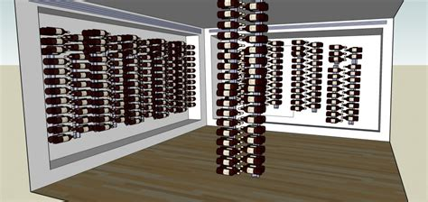 home wine cellar design uk traditional bespoke wine cellar for your vintages wines