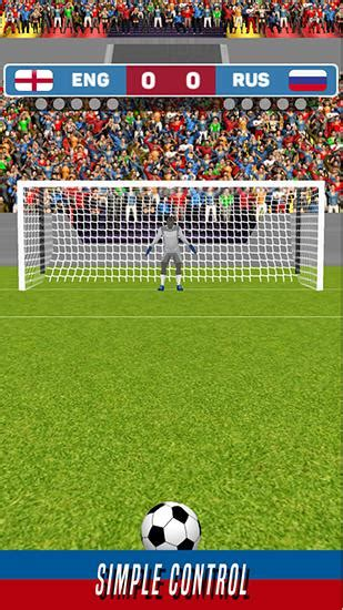 free full version games for android tablet penalty shootout euro 2016 for android free download