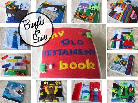 language pattern bible pdf the 25 best bible stories ideas on pinterest preschool