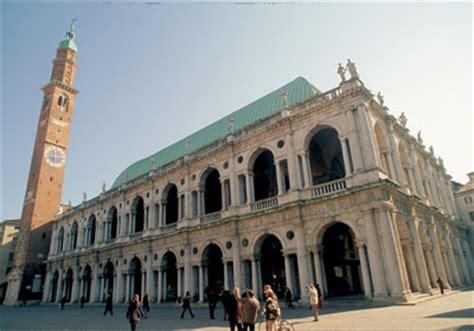 Ia Vicenza country house cortesia venezia