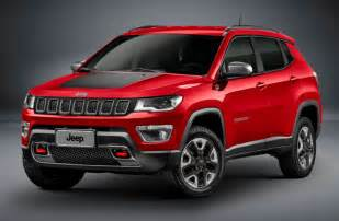 Best Car Deals Jeep News New Suv 4x4 Coming This Year Xlcr Vehicle