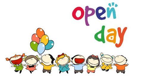 clipart scuola primaria istituto comprensivo piazza leonardo da vinci open day