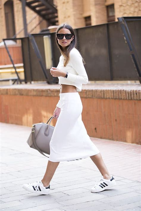 14 best color trends 2015 live your moment images on 7 skirts styles to wear this spring the fashion tag blog