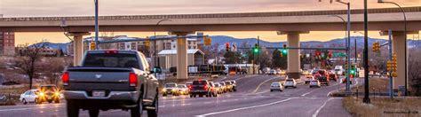 douglas county us 85 corridor improvements